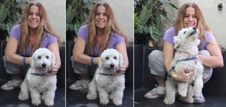 Bianca adotada 2