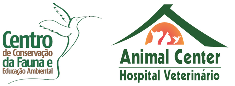 CCF e Animal Center